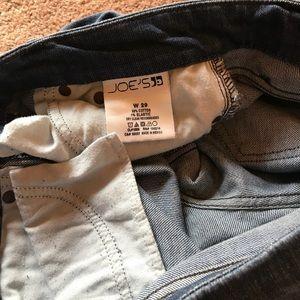 Joe's Jeans Jeans - Joe's Jeans - Bootcut - Women's Size 29